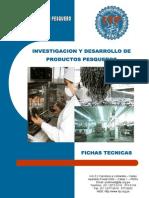 Fic Has Tecnica s 2007