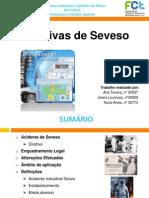 SIGR - Apresentação - Ana, Joana e Nuno.pptx