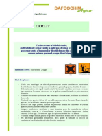Cerlit_fisa.pdf