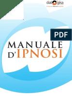 manualeipnosi.pdf