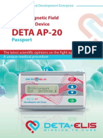 Youblisher.com-639177-Deta AP 20 Passport