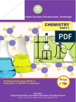 Chemestry for JEE