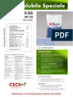 fisa_hidrosolubile-speciale.pdf