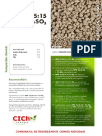 fisa_npk-15-15-15.pdf