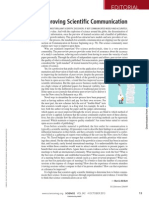 Scientific Communication - Science - 4 October 2013.pdf