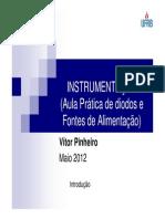 Aula8_Instrumentação_Histórico da Eletrônica [Modo de Compatibilidade]