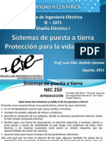 NEC_250_-_IEEE (1)