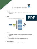 DDBMS (3).pdf