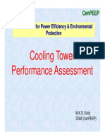 Cooling Tower  Performance Assessment.pdf