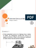 Uniform Circular Motion.pptx