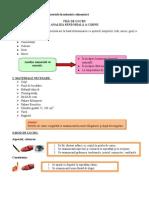 fisa_de_lucru.analiza_senzoriala_carne.doc.doc