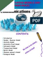 21706420-models-of-communication.pdf