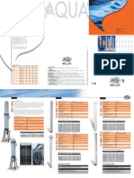 Professional Filtration pdf document Aqua Middle East FZC.pdf
