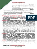 SUBIECT_II_2014-modele.doc
