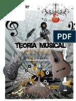 ABC Musical.pdf
