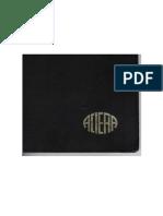 ACIERA F5 CNC MANUAL