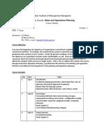 SOP Outline 2013-14.docx