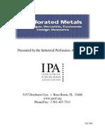 120131-Perforated Sheet Metal - IPRF_CD.pdf