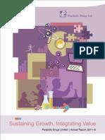 parabolic drugs fy12.pdf