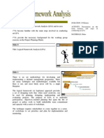 LFAUNDP.pdf
