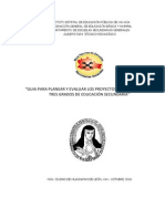 GUIA PARA EVALUAR PROYECTOS.docx