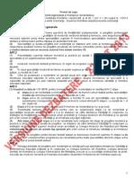 Modificare+ordonanta+18+_REZIDENTIAT_22_oct_2013_DEZBATERE+ (1).pdf