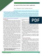 alternative gelling agents for potato tissue culture.pdf
