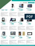 Tablet PC's .pdf