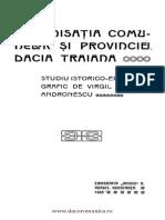 Comunele Daciei Traiane.pdf