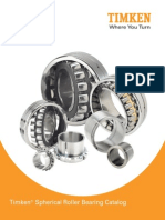 TIMKEN_Bearings.pdf