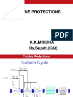 Turbine  Protections.ppt