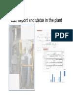 CO2.1.pdf