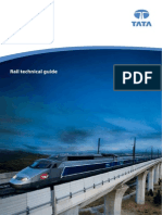Rail Technical Guide Final.pdf