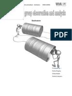Appendix 3.pdf