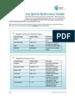 GCFAccessCriteriaGuide.pdf