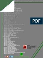 Guia de Autocad 2014