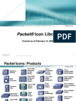 Packet Icons 2