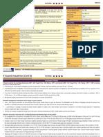 V-guard Note.pdf