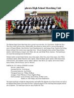 2013 Program Insert.pdf