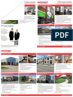 shawboertien_multi-property_office.pdf