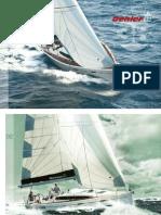 Dehler 38 Broschyr.pdf