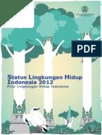 BUKU SLHI 2012 (HIGH RES) indonesiaprogresif.pdf