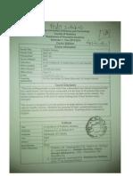pedo 2 syllabus.pdf