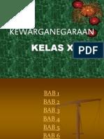 Materi-PKN-kelas-X-SMK.ppt