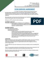 Generator-Service-Agreement.pdf