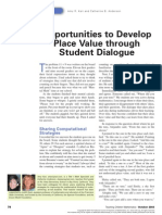 Opportunities to Develop Place Value through Student Dialogue.pdf