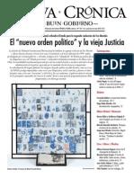 Nueva Cronica 123