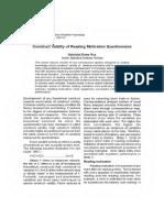2cab9149-d66c-4d35-b77d-2e52bd332027.pdf