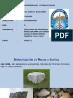 expo geologia.pptx