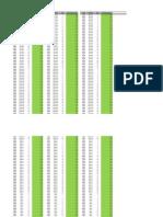 4_SampleProblem_FDC_SP1.xls
